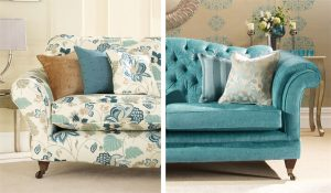 Simple-reupholstery-tips-anyone-can-use