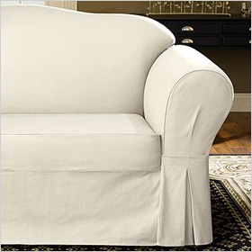 using-slipcovers-to-update-your-look-target_j1if0w