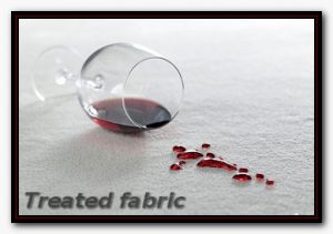 wine_beading_2